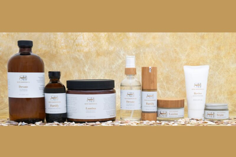 Everything - All Products