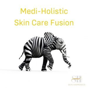 What Is Medi-Holistic Skincare & Why Is It So Beneficial?