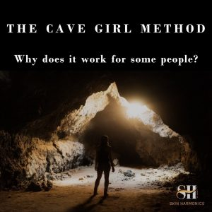 What Is The Cave Girl Skincare & How Does It Work
