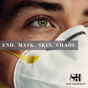 Solutions to Breakouts Due to COVID Mask Wearing
