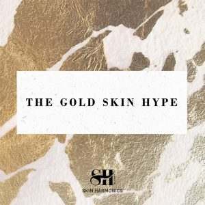 Is a Gold Facial Mask Worth It?